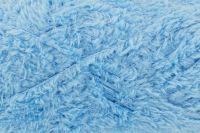 Truffle - Blue Ice 4373