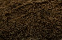 Truffle - Mocha 4370
