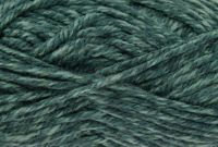 Big Value Super Chunky Stormy - Cyclone 4103