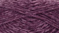 Big Value Super Chunky Stormy - Tempest 4105