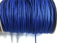 Cord - Royal Blue 3mm
