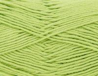 Bamboo Cotton DK - Green 533