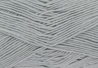 Bamboo Cotton DK - Grey 522