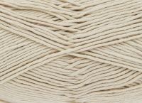 Bamboo Cotton DK - Oyster 543