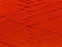 Bamboo Cotton DK - Crimson 634