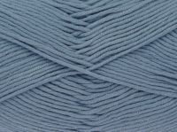 Bamboo Cotton DK - Denim 619