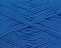 Bamboo Cotton DK - Bluebell 1644