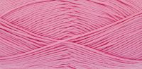 Bamboo Cotton DK - Candy 3200
