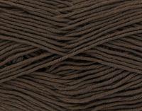 Bamboo Cotton DK - Earth 626