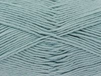 Bamboo Cotton DK - Glacier 609