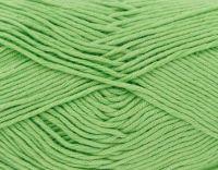 Bamboo Cotton DK - Lawn 635