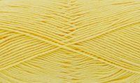 Bamboo Cotton DK - Lemon 3199