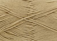 Bamboo Cotton DK - Old Gold 625