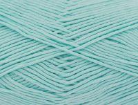Bamboo Cotton DK - Pale Green 1643