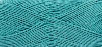 Bamboo Cotton DK - Sea Breeze 3331