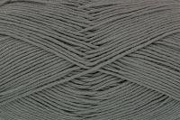 Bamboo Cotton DK - Steel 3455