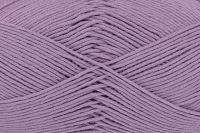 Bamboo Cotton DK - Thistle 3456