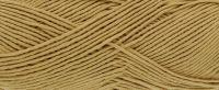 Bamboo Cotton DK - Truffle 3330