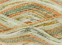 Drifter for Baby DK - 1387 Meadow