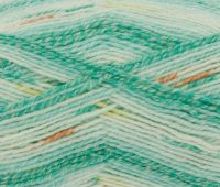 Drifter for Baby DK - 1383 Minty