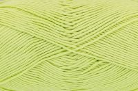 Bamboo Cotton DK - Melon 3458