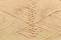 Bamboo Cotton DK - Honey 3457