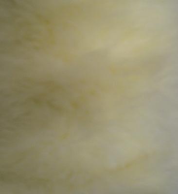 Cream MB21 - Marabou