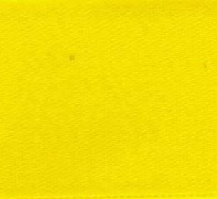 RIBBON - YELLOW 13