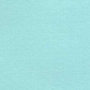 Ribbon 15mm - OCEAN 710