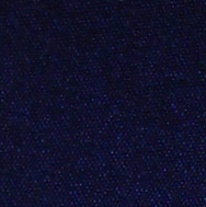 RIBBON - NAVY 79