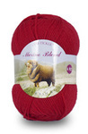 KING COLE MERINO PURE WOOL 4ply 50g BALLS & CONES