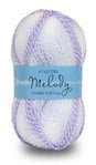KING COLE MELODY DK