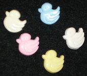 Duck Buttons