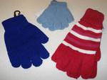 Knit Wear/Winter Wear