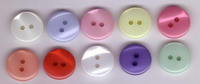 Button Size 24 - CP7