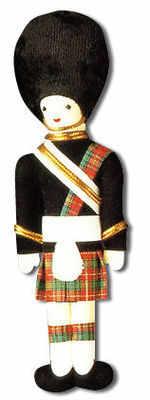 Scotsguard