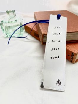 Father's Day Book Mark