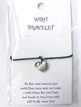 Teacher Wish Bracelet