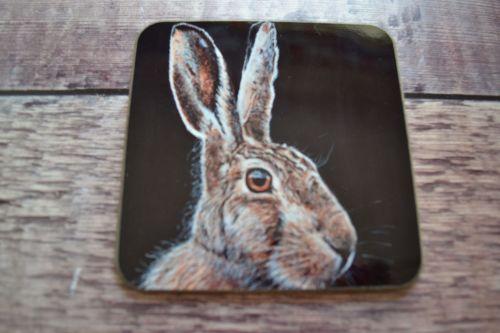 Coaster, Hare