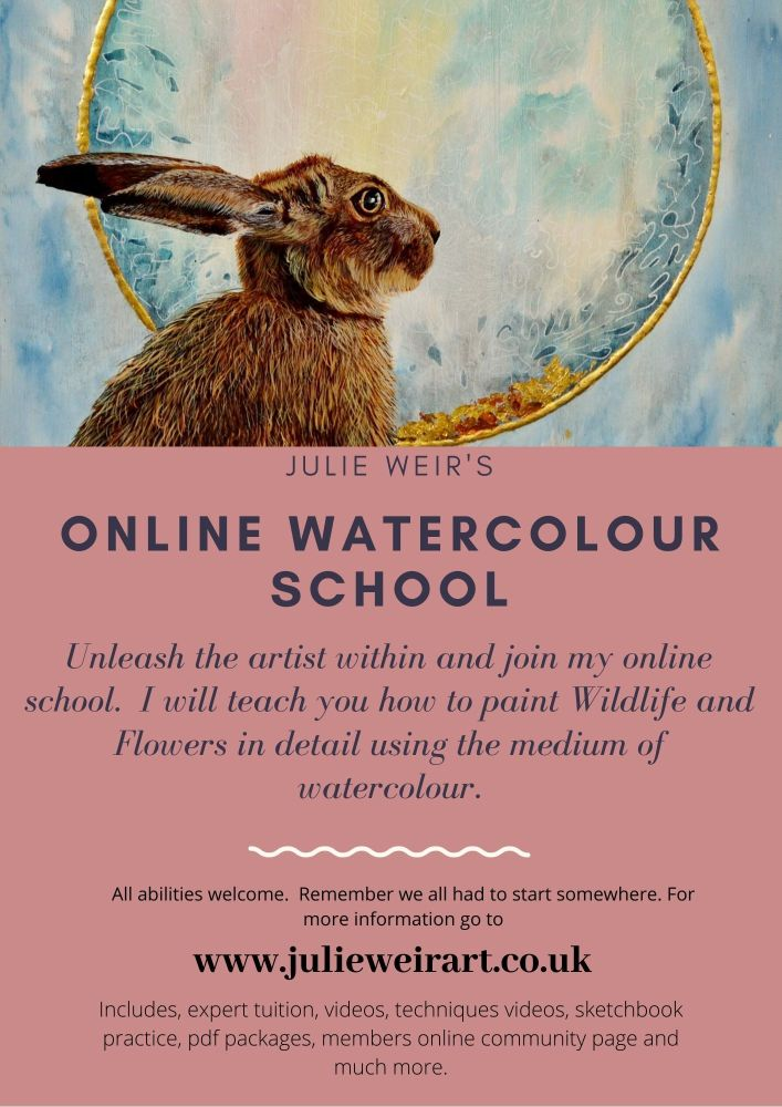 online watercolour course (3)