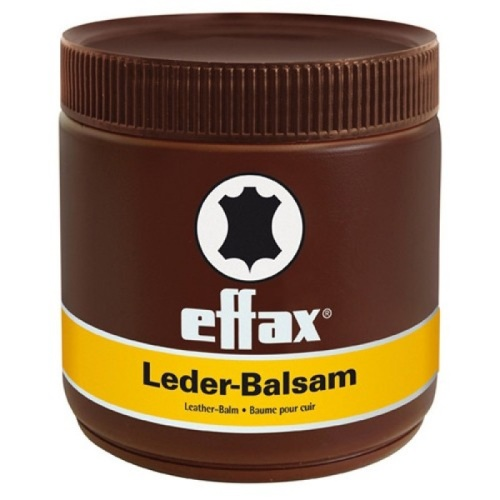Effax Leather Balm 50ml