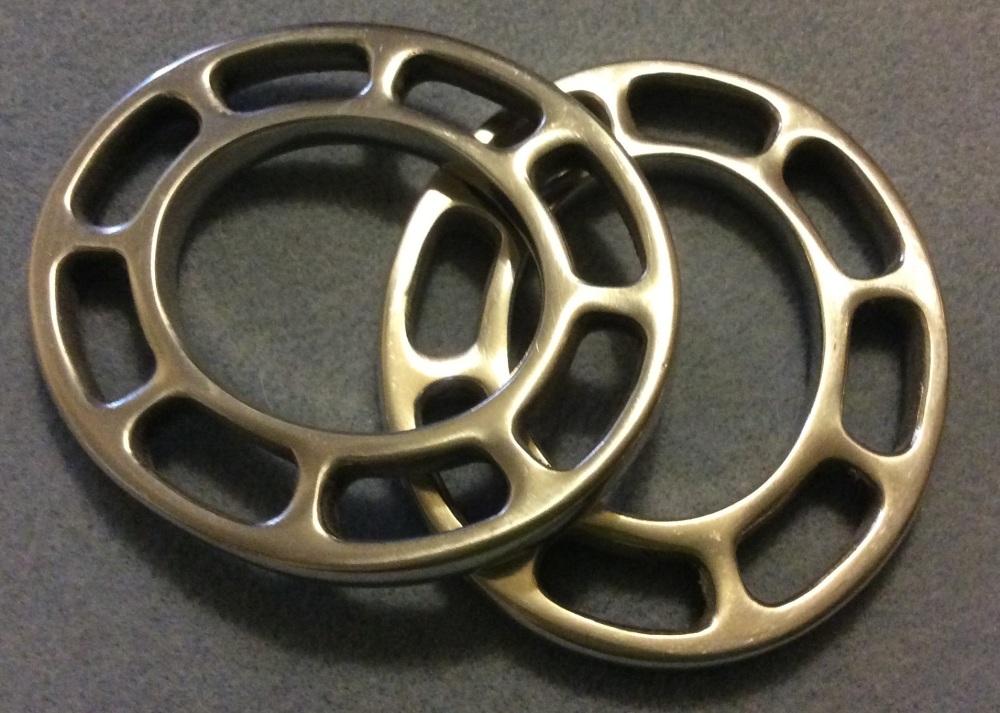 <!--001-->Orbitless Rings