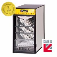 Brinsea Ova Easy 190 Advance Egg Incubator