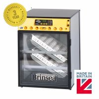 Brinsea Ova Easy 100 Advance Egg Incubator