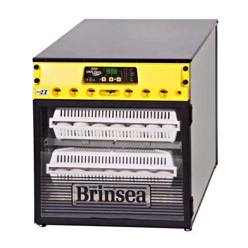 Brinsea Ova Easy Hatcher Series II