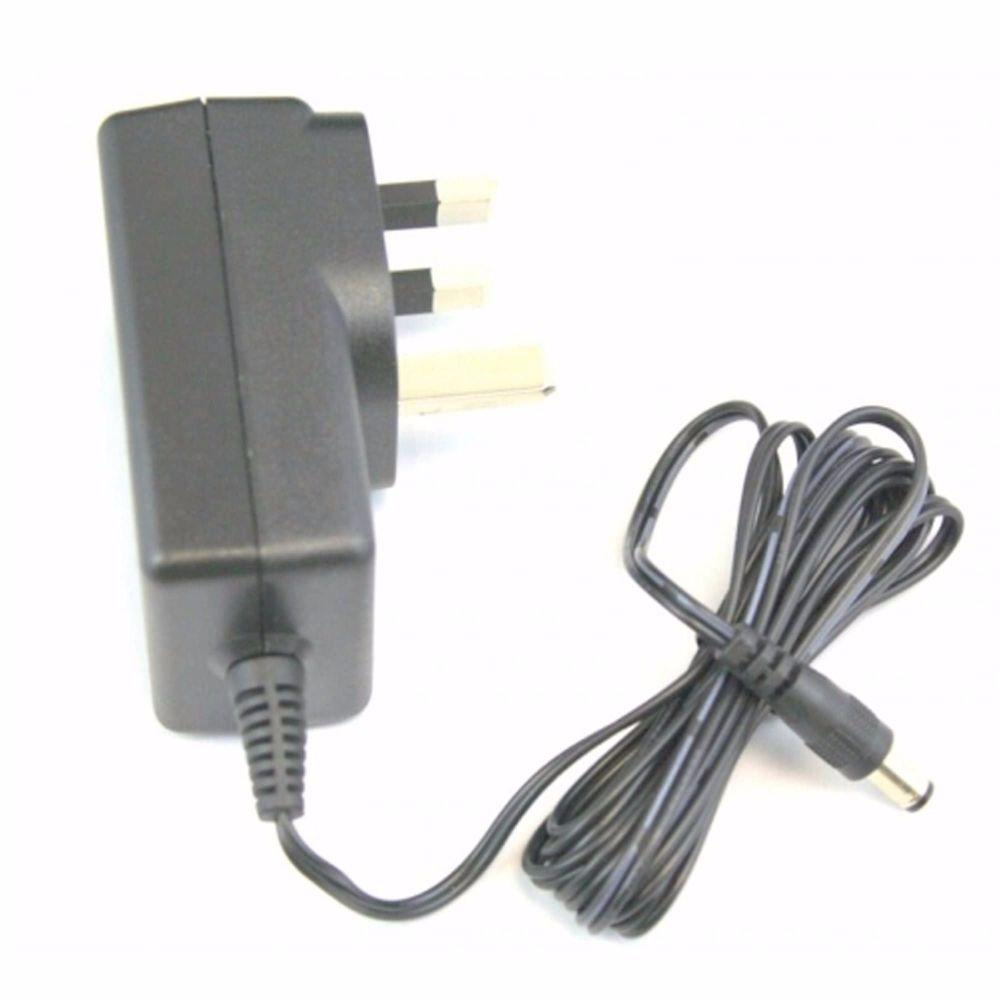 Brinsea Power Unit - Mini Incubator & Eco Glows - 25.991