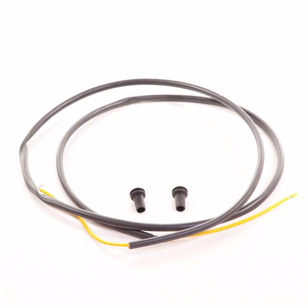 Brinsea Polyhatch Heater Element 230v - CP018