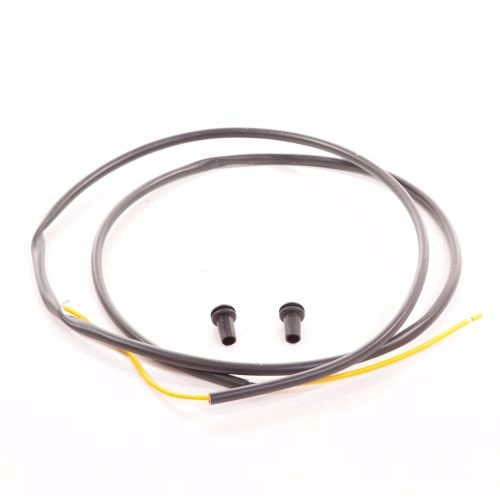 Brinsea Polyhatch Heater Element 230v - CP018
