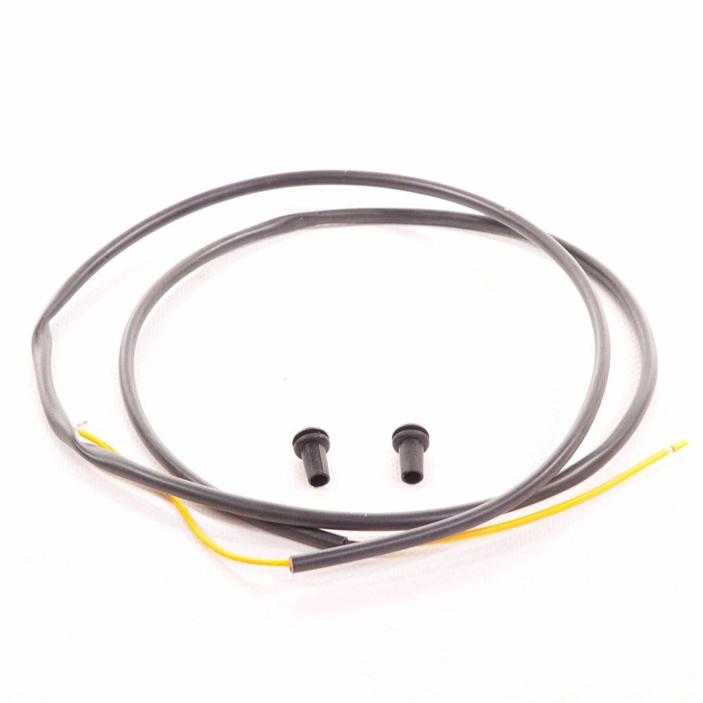 Brinsea Hatchmaker Heater Element 230v - CH012