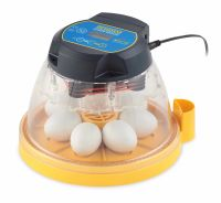 Brinsea Mini II Advance Egg Incubator